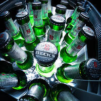 36_BECKS_Bier_Kasten_Fisheye