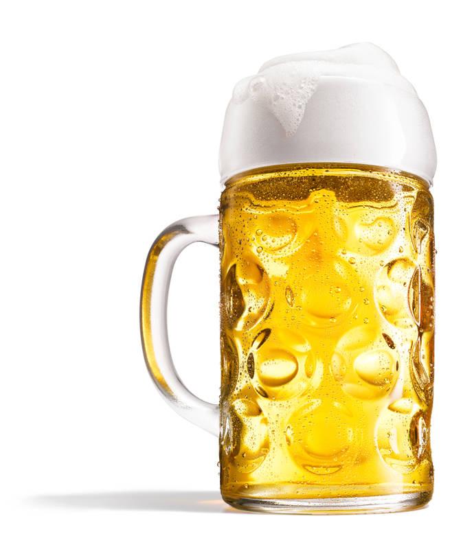 39_Masskrug_Bier