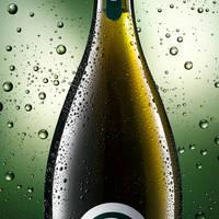 40_RUHRTALER_Bier_Flasche