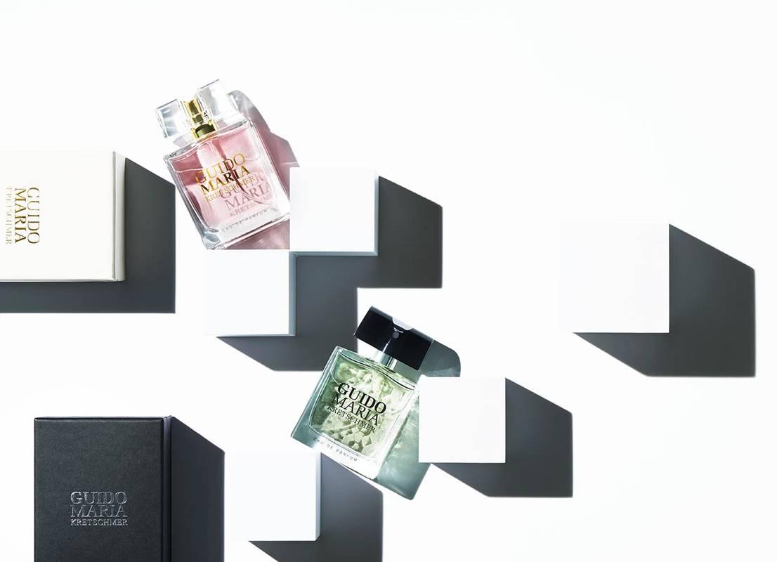 41_Parfum_Guido_Maria_2