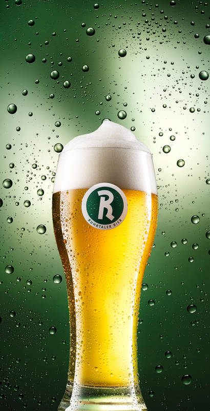 41_RUHRTALER_Bier_Glas