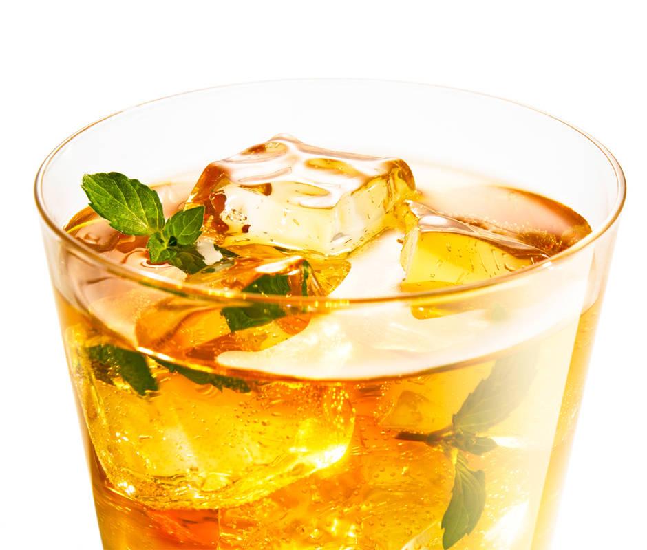 46_COGNIS_Ice_Tea