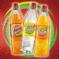 49_VITA_LIMO_Flaschen