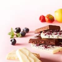 51_Schokolade-Fruit