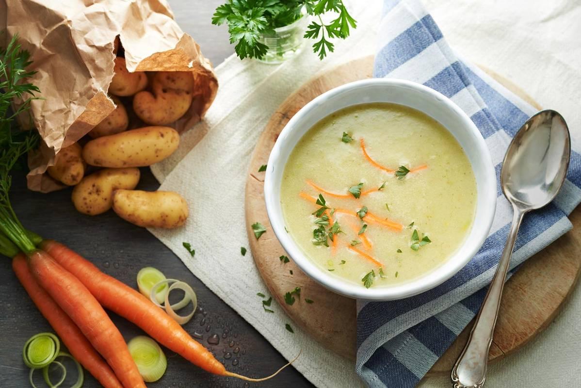 61_LR-Body-Mission-Kartoffel-Suppe