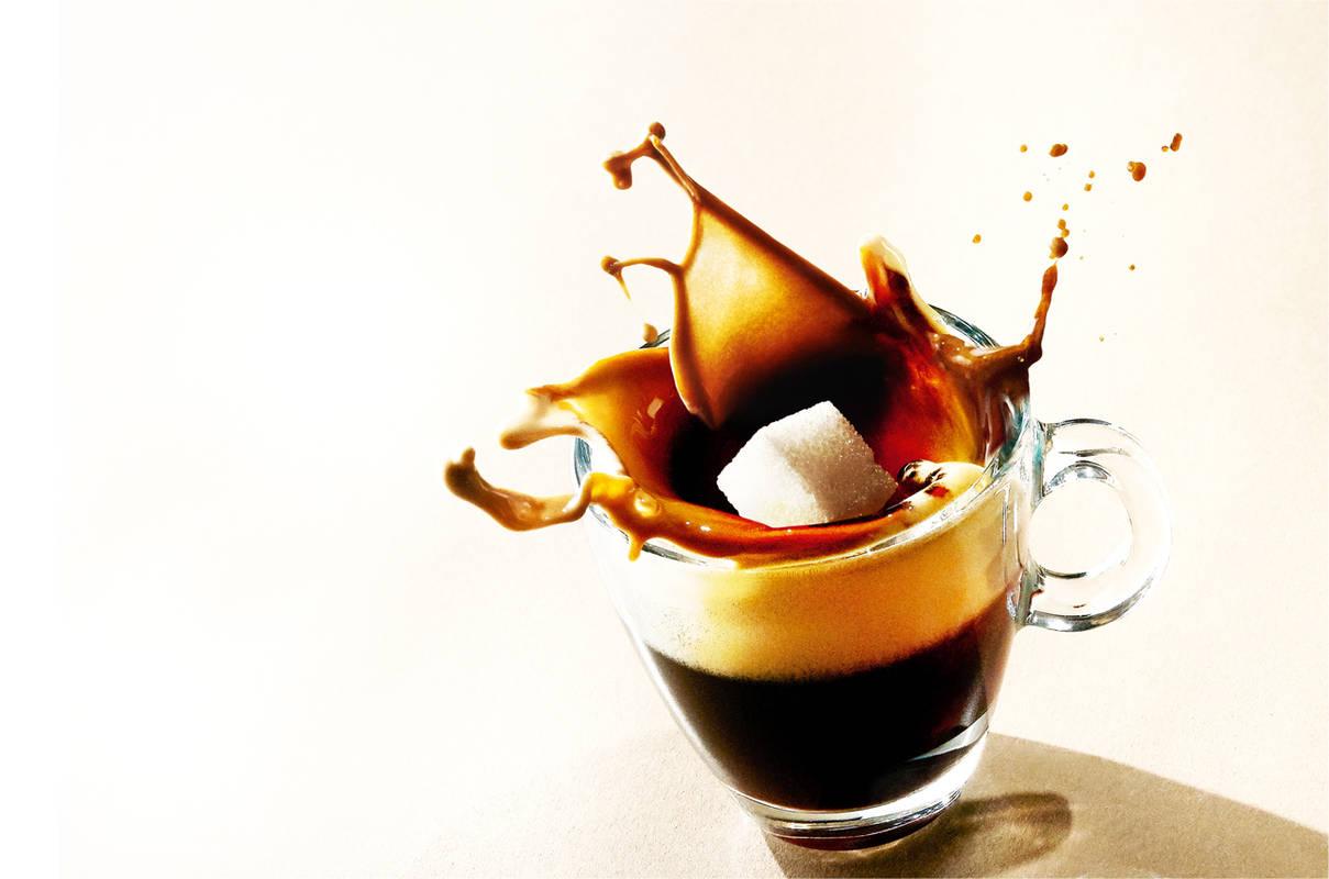 62_Espresso_Zucker_Splash