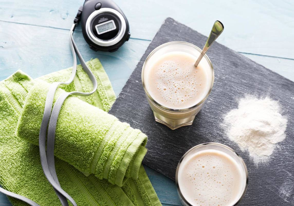 62_LR-Body-Mission-Protein-Drink