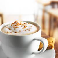 64_SATRO_Kaffee_Malz
