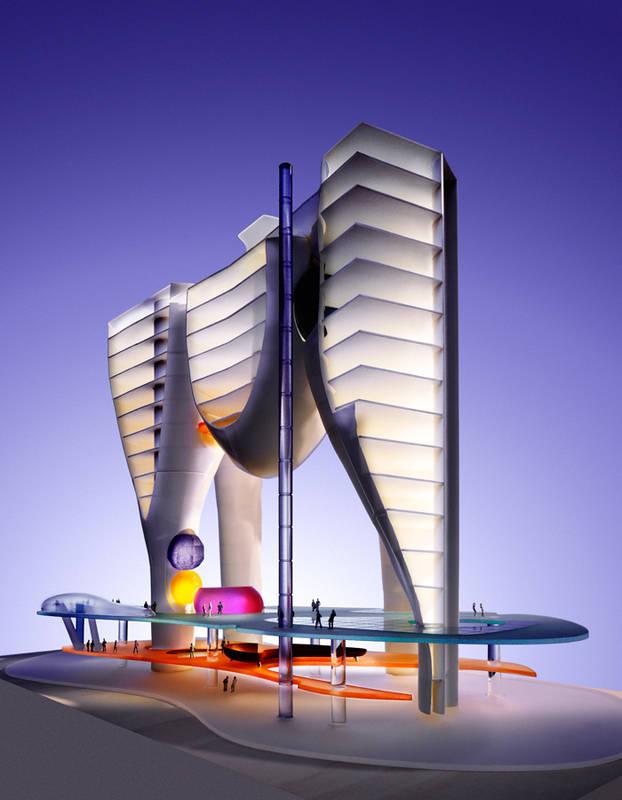 BBC-London-Alsop-architects-copy