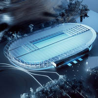 Eisstadion_inzell