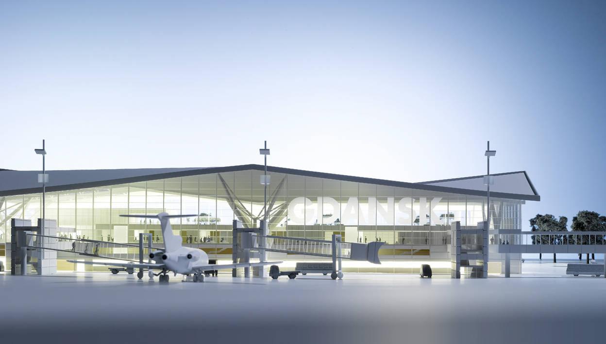 Flughafen_Danzig