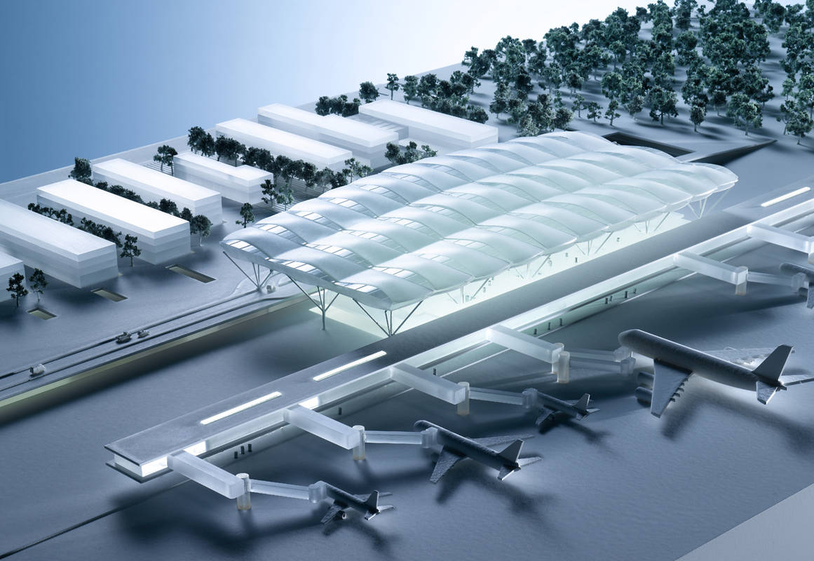Flughafen_Zagreb_07-copy
