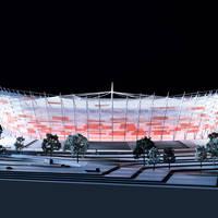 JSK Nationalstadion_Warschau_006