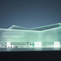Regionalparlament-Lyon-KSP-copy