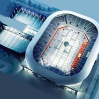SAP_Arena
