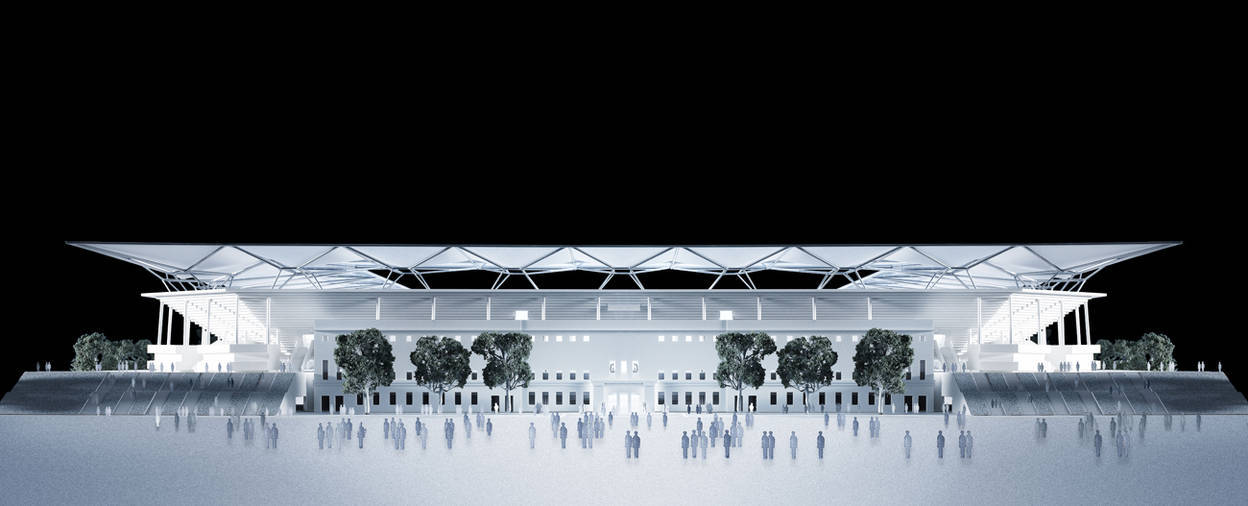 Stadion-Warschau-003-copy