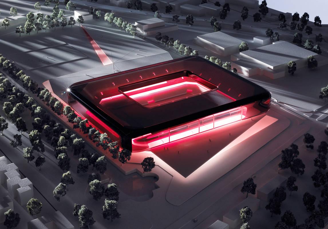Stadion-Warschau-2004-copy