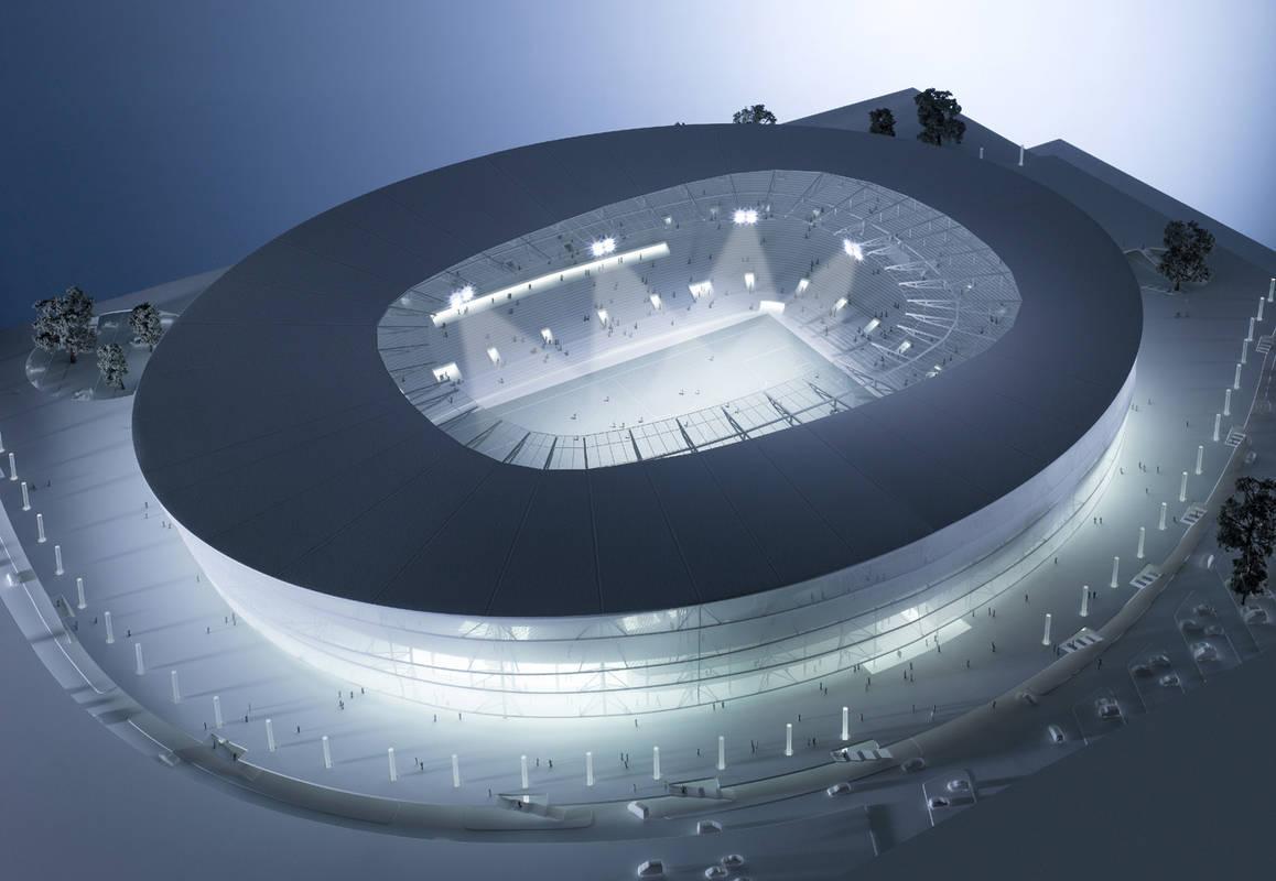 Stadion_Breslau_2