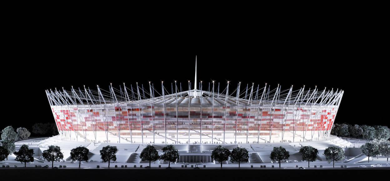 Stadion_Warschau_03