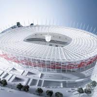 Stadion_Warschau_09