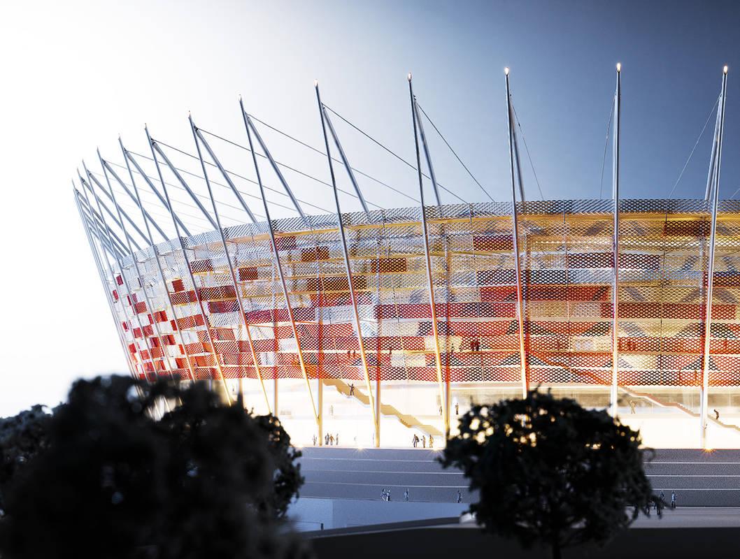 Stadion_Warschau_40
