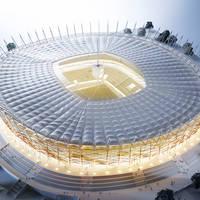 Stadion_Warschau_42
