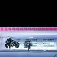 Stadion_Zagreb_05-copy