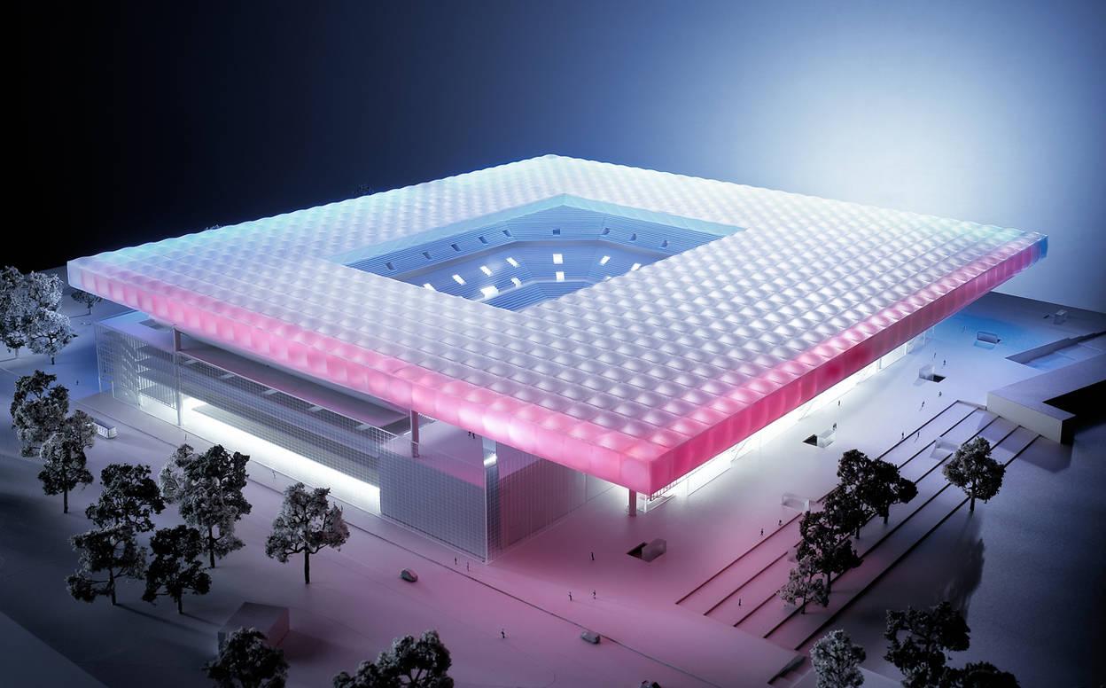 Stadion_Zagreb_15-copy