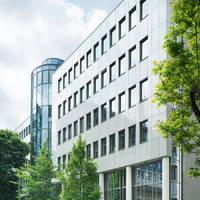 Allianz_Frankfurt_1