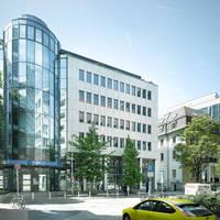 Allianz_Frankfurt_2