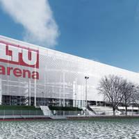 Duesseldorf_Esprit_Arena_2