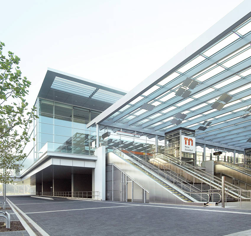 Messebahnhof_duesseldorf