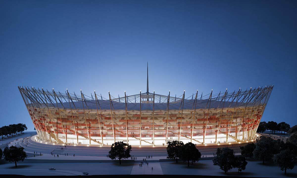 EM_Stadion_Warschau